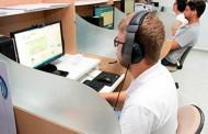 Telessaúde realiza capacitação para telediagnóstico em eletrocardiograma