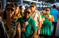 Caravana da Transformação chega a 61 mil cirurgias oftalmológicas em Mato Grosso