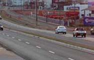 Vereadores votam hoje suplementação para obras de iluminação de avenidas