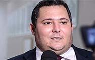 Reajuste da água por decreto será discutido em Audiência Pública, confirma Claudinho Frare