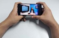 Procon Estadual divulga videoaulas sobre direitos básicos dos consumidores