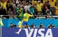 Análise: no empate da Seleção, desempenho foi pior do que o resultado