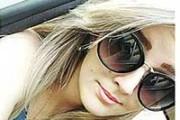 Motorista embriagado paga fiança de R$ 100 mil e é solto após matar jovem atropelada em MT