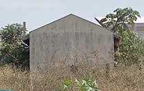 Missionário é morto, corpo é encontrado enrolado em tapete e a mulher dele é detida suspeita do crime em MT