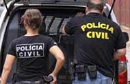 PC investiga esquema de R$ 2,5 mi de frigorífico; 10 mandados são cumpridos em Cuiabá