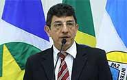 Zé da Paixão solicita construção de creche para atender a demanda no Pontal