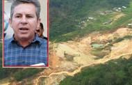 Defesa nega prejuízo milionário a Mauro e não vê relação com vida política em MT