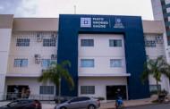MT Saúde reduz dívida para R$ 6 milhões