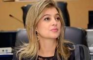 TCE investiga pagamentos de R$ 43 mil em Juara
