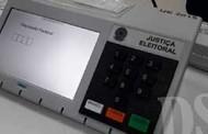 Tangará tem doze candidatos na disputa do pleito eleitoral