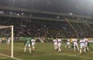 Com 25 mil na Arena, Cuiabá faz 2 a 0 no Atlético do Acre