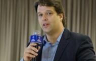 TRT recua de decisão e ex-secretário é declarado presidente da Fiemt