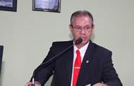 Vereadores solicitam reabertura do Mutirão Fiscal