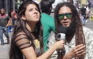 Barra do Bugres será destaque no Domingo Espetacular da TV RECORD