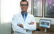 Câncer de intestino tem taxa de mortalidade de 45%
