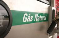 Sindipetróleo adia protesto contra falta de gás natural veicular em Cuiabá