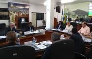 Câmara aprova R$ 3 milhões para Educação; Escola passará por reforma e novos ônibus serão adquiridos