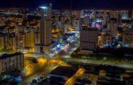 Grupo São Benedito prepara lançamentos imobiliários para 2019