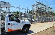 Energisa oferece 21 vagas de empregos em Mato Grosso; confira cargos