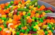 A alimentação saudável na infância pode evitar obesidade e doenças futuras