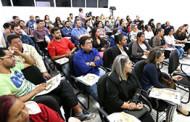 Escola do Legislativo comemora Dia do Professor oferecendo cursos à comunidade