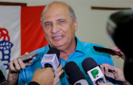 Derrotado, Viana deixará comando do PDT