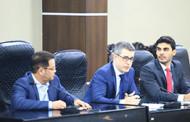 Representante da ALMT realiza palestra em encontro nacional de Procuradores