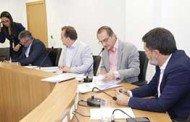 Deputados discutem vetos do Executivo e outras matérias relevantes na próxima terça