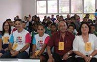 Barra do Bugres:Secretaria Municipal de Assistência Social realiza 5ª CMDCA