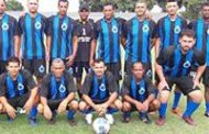 Começou neste fim de semana, o Campeonato de Futebol Amador Adulto em Barra do Bugres