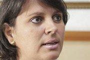 Emanuel suspende pontos facultativos e ameaça cortar ponto de dentistas faltosos
