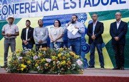 Conferência Estadual de Cultura estabelece diretrizes ao setor