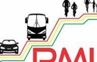 Cáceres:Prefeitura e Unemat fazem 3ª Audiência Pública de Mobilidade Urbana