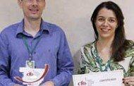 Lucas do Rio Verde é destaque em prêmio de saúde bucal