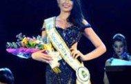 Sinop: 10 candidatas disputam concurso Miss Be Emotion nesta sexta-feira