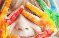 Câmara de Cáceres aprova 3 projetos de leis em benefício dos autistas
