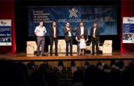 Educadores discutem ações do Projeto Anjos da Escola em Cuiabá