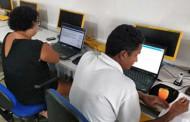 Licenciatura em Tecnologia Educacional abre novos mercados
