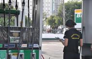 Justiça Estadual intima posto de combustíveis a quitar sentença por danos materiais coletivos