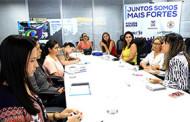 Registro de boletins de ocorrência será aprimorado para monitorar feminicídios