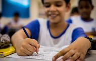 Empresa é declarada inidônea por não entregar material escolar