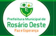 Prefeitura de Rosário Oeste presta contas das ações desenvolvidas no ano de 2017