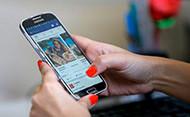 Deputado propõe 'Não Perturbe' para bloquear telemarketing