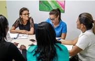 Defensoria no Berçário atenderá adolescentes carentes no HGU em 2018