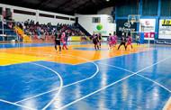 Secretaria de Esportes de Nova Mutum oferta Curso de Capacitação em arbitragem