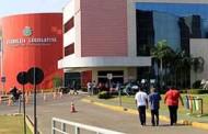 Escola do Legislativo inicia atividades da pós-graduação 2018