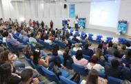 Programa inédito vai atender saúde preventiva dos servidores da Educação