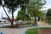 Prefeitura e UNEMAT iniciam sensibilização do plano diretor junto a sociedade de Cáceres