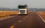 MT recebe propostas para leilão de concessão de 300 km de rodovias