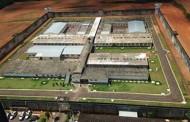 Governo homologa concurso para cargos no sistema penitenciário